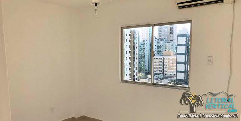 edificio-uirapuru-balneario-camboriu-sqa2188-12