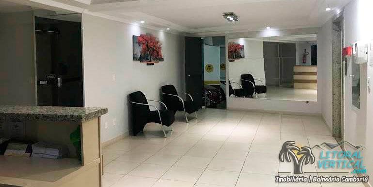 edificio-uirapuru-balneario-camboriu-sqa2188-2