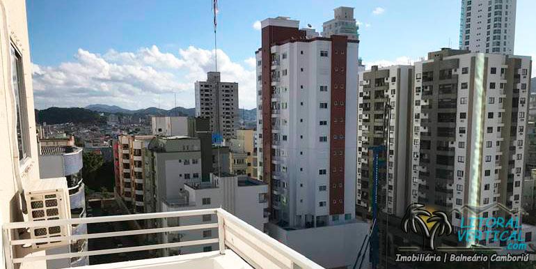 edificio-uirapuru-balneario-camboriu-sqa2188-6
