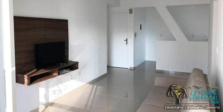 edificio-uirapuru-balneario-camboriu-sqa2188-7