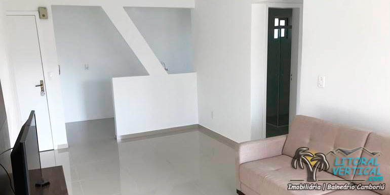 edificio-uirapuru-balneario-camboriu-sqa2188-8