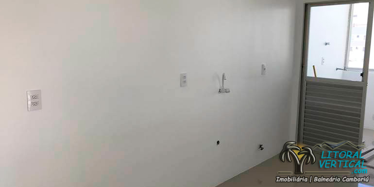 edificio-uirapuru-balneario-camboriu-sqa2188-9