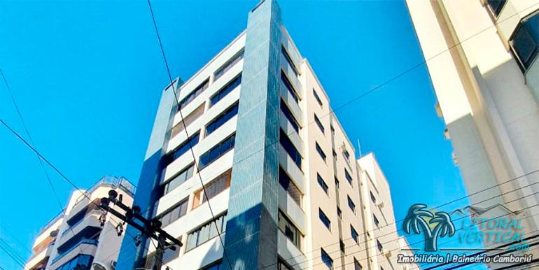 Edifício Albert Ville