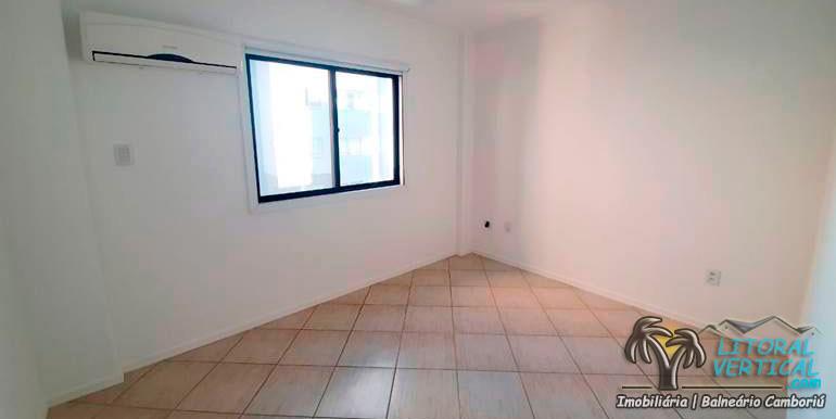edificio-albert-ville-balneario-camboriu-sqa3675-12