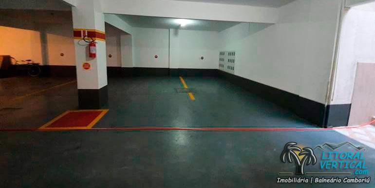edificio-albert-ville-balneario-camboriu-sqa3675-18