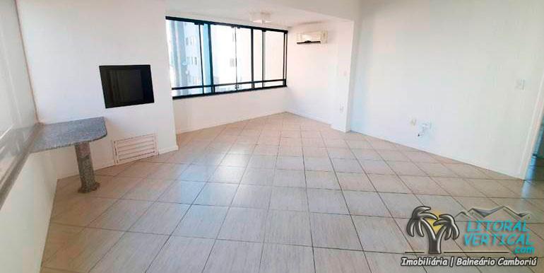 edificio-albert-ville-balneario-camboriu-sqa3675-3