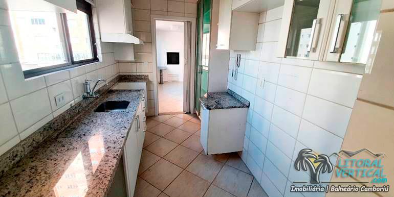edificio-albert-ville-balneario-camboriu-sqa3675-9