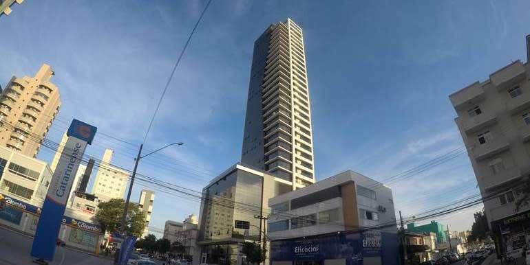 edificio-benvenutti-business-center-balneario-camboriu-tqs02-1