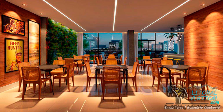 edificio-benvenutti-business-center-balneario-camboriu-tqs02-10