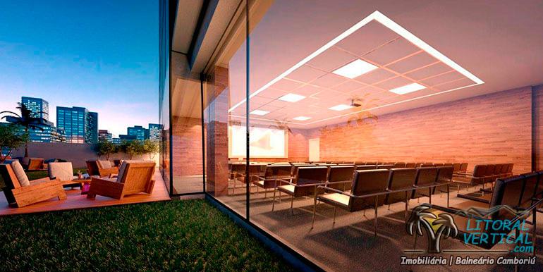 edificio-benvenutti-business-center-balneario-camboriu-tqs02-11
