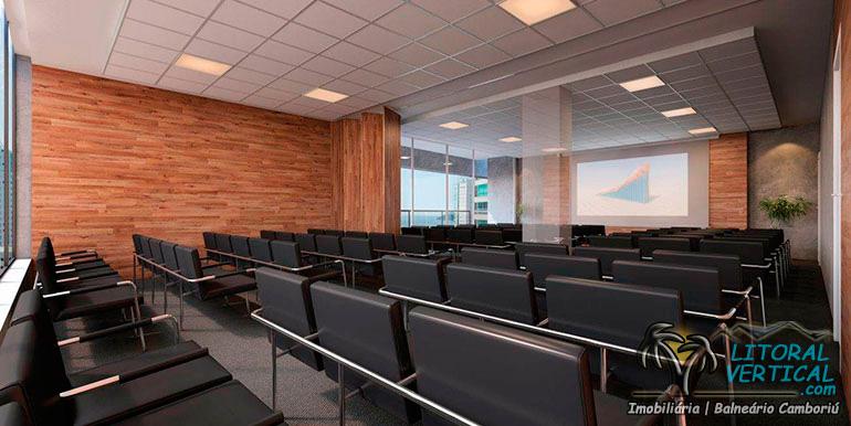 edificio-benvenutti-business-center-balneario-camboriu-tqs02-12