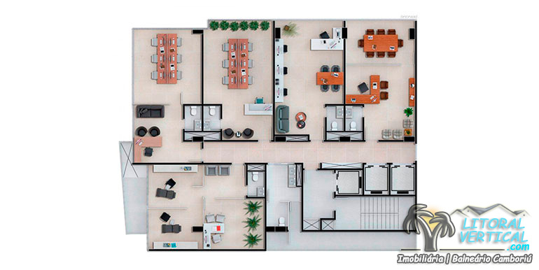 edificio-benvenutti-business-center-balneario-camboriu-tqs02-13