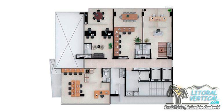 edificio-benvenutti-business-center-balneario-camboriu-tqs02-14