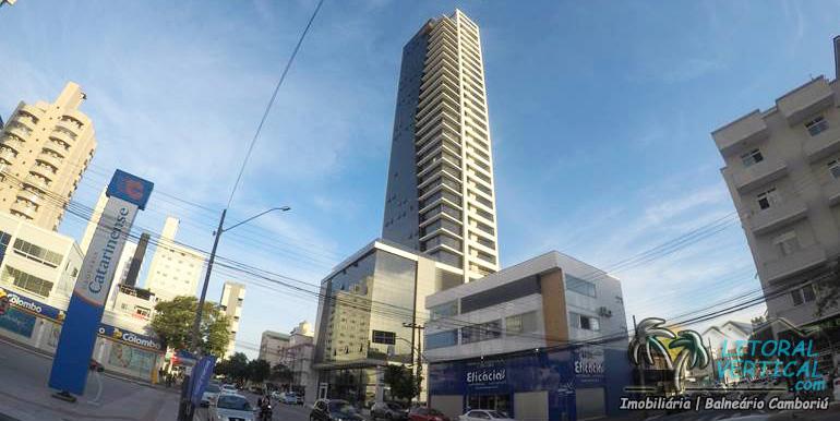 edificio-benvenutti-business-center-balneario-camboriu-tqs02-15