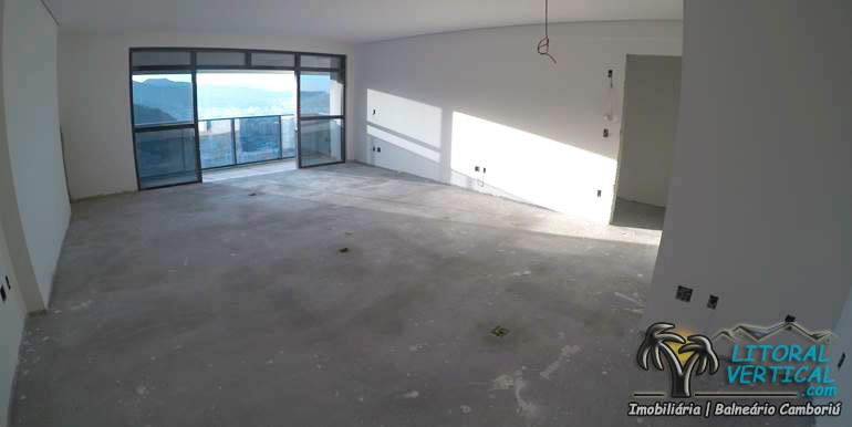 edificio-benvenutti-business-center-balneario-camboriu-tqs02-16