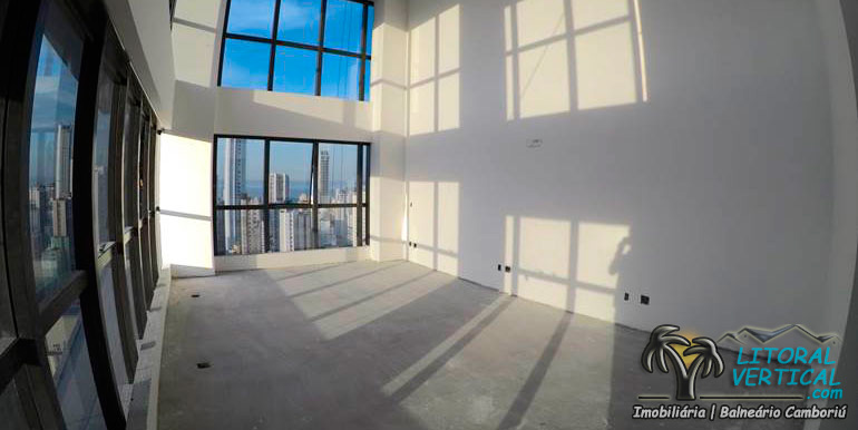 edificio-benvenutti-business-center-balneario-camboriu-tqs02-23