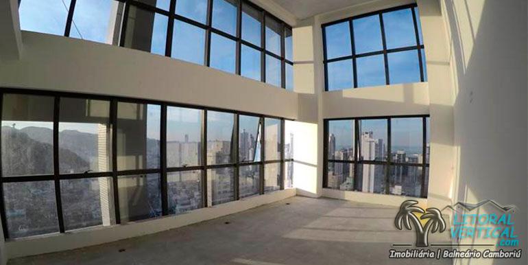 edificio-benvenutti-business-center-balneario-camboriu-tqs02-24