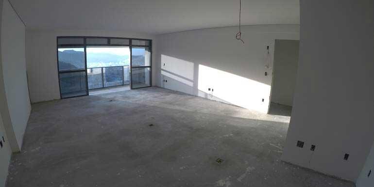 edificio-benvenutti-business-center-balneario-camboriu-tqs02-3