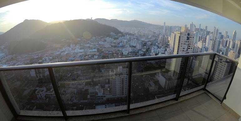 edificio-benvenutti-business-center-balneario-camboriu-tqs02-4