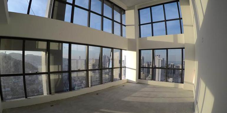 edificio-benvenutti-business-center-balneario-camboriu-tqs02-5