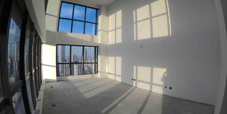 edificio-benvenutti-business-center-balneario-camboriu-tqs02-6