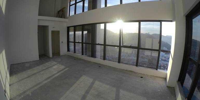 edificio-benvenutti-business-center-balneario-camboriu-tqs02-7