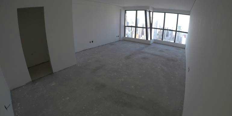 edificio-benvenutti-business-center-balneario-camboriu-tqs02-8
