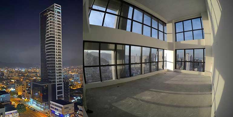 edificio-benvenutti-business-center-balneario-camboriu-tqs02-principal