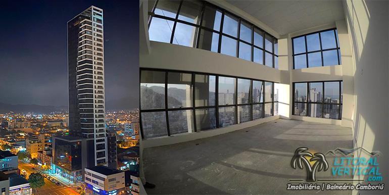 edificio-benvenutti-business-center-balneario-camboriu-tqs02-principall