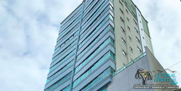 edificio-costa-catarina-balneario-camboriu-sqa2192-1