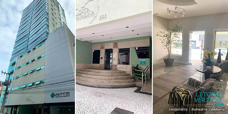 edificio-costa-catarina-balneario-camboriu-sqa2192-2