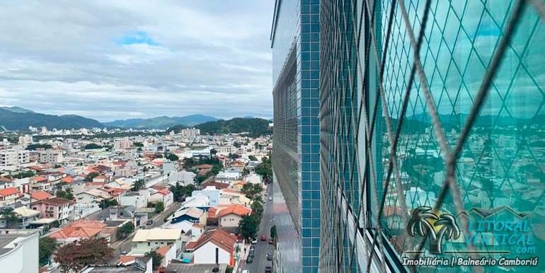 edificio-costa-catarina-balneario-camboriu-sqa2192-4