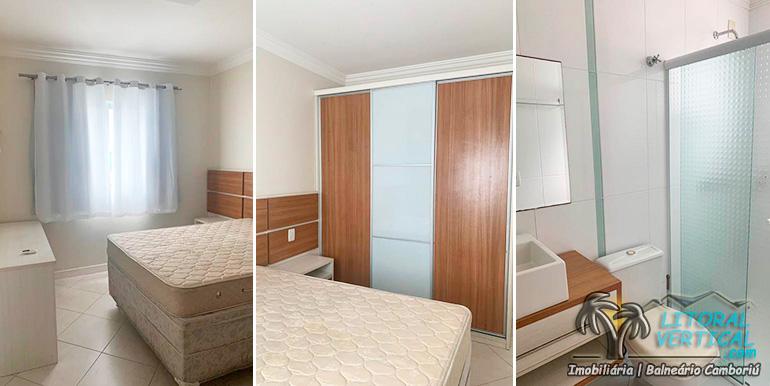 edificio-costa-catarina-balneario-camboriu-sqa2192-6