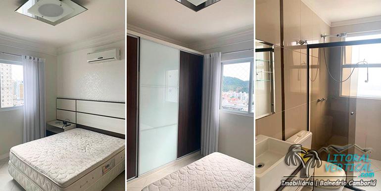 edificio-costa-catarina-balneario-camboriu-sqa2192-7