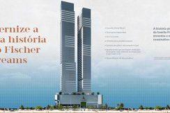Edifício Fischer Dreams