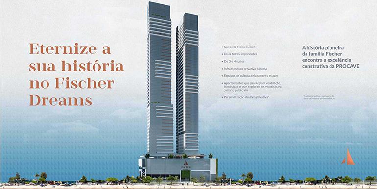 edificio-farol-ilha-da-paz-balneario-camboriu-sqcd408-1