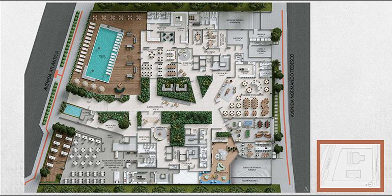 edificio-farol-ilha-da-paz-balneario-camboriu-sqcd408-16