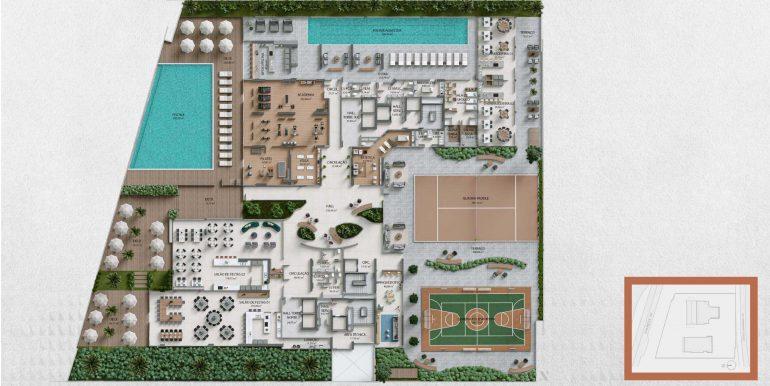 edificio-farol-ilha-da-paz-balneario-camboriu-sqcd408-17