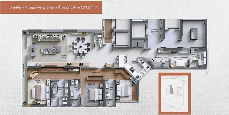 edificio-farol-ilha-da-paz-balneario-camboriu-sqcd408-18