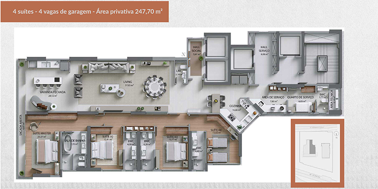 edificio-farol-ilha-da-paz-balneario-camboriu-sqcd408-19