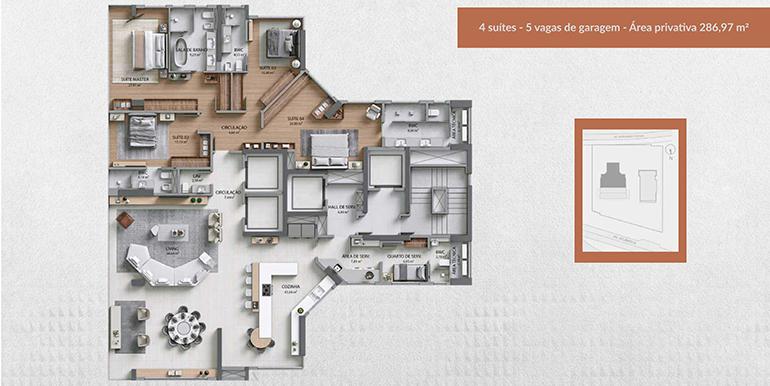 edificio-farol-ilha-da-paz-balneario-camboriu-sqcd408-20