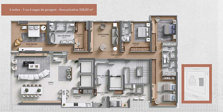 edificio-farol-ilha-da-paz-balneario-camboriu-sqcd408-21