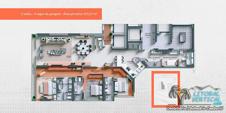 edificio-fischer-dreams-balneario-camboriu-fma3165-10