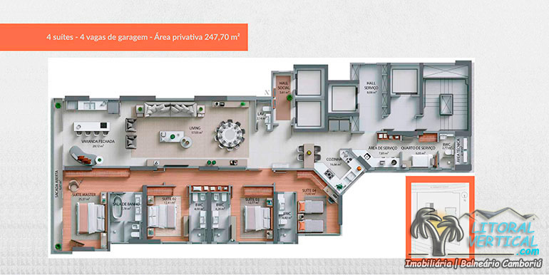 edificio-fischer-dreams-balneario-camboriu-fma3165-11