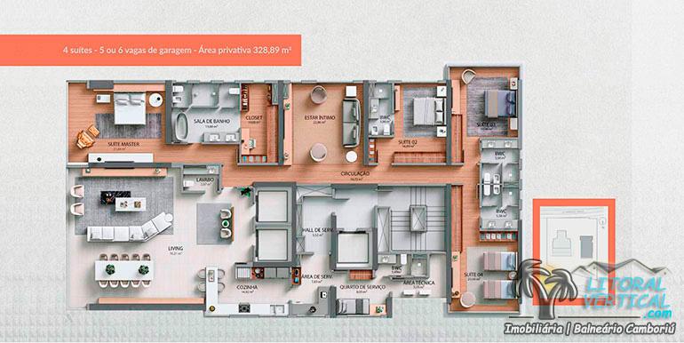 edificio-fischer-dreams-balneario-camboriu-fma3165-13