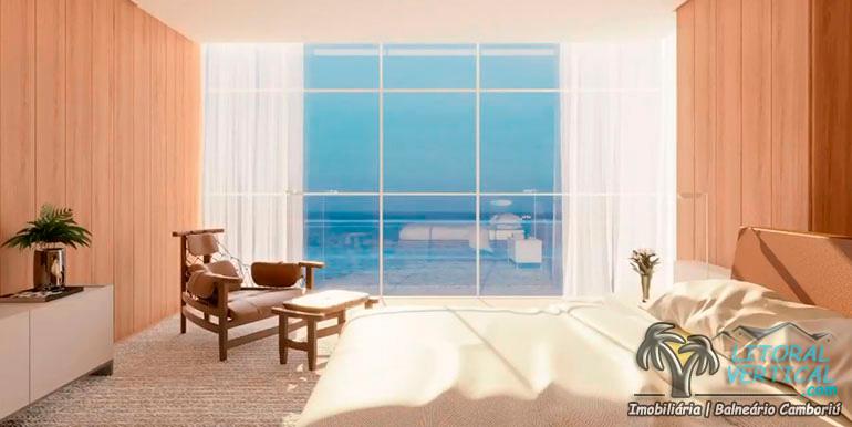 edificio-fischer-dreams-balneario-camboriu-fma3165-7