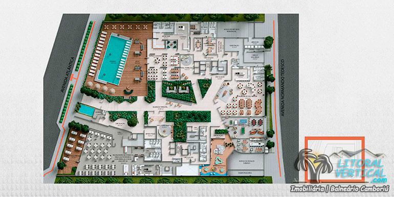 edificio-fischer-dreams-balneario-camboriu-fma3165-8