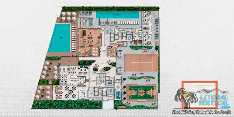 edificio-fischer-dreams-balneario-camboriu-fma3165-9