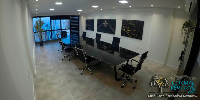edificio-sky-business-center-balneario-camboriu-tqs03-11