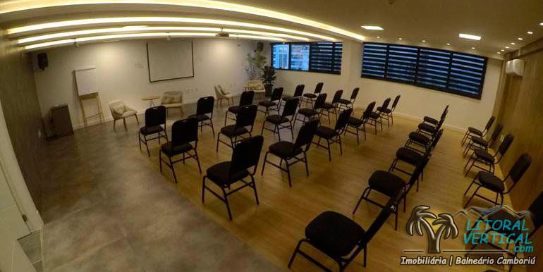 edificio-sky-business-center-balneario-camboriu-tqs03-12